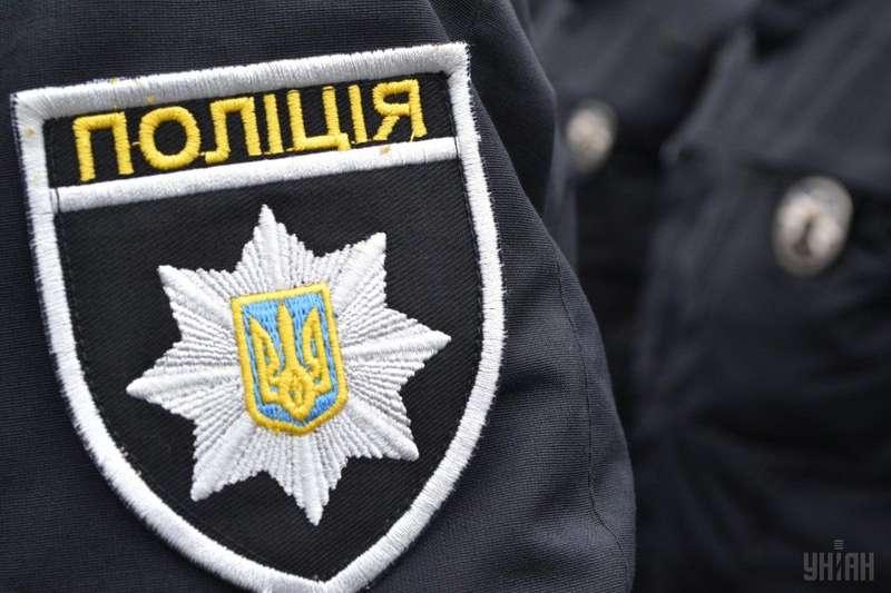 Вбивство турецьких студенток у Харкові: консульство чекає пояснень