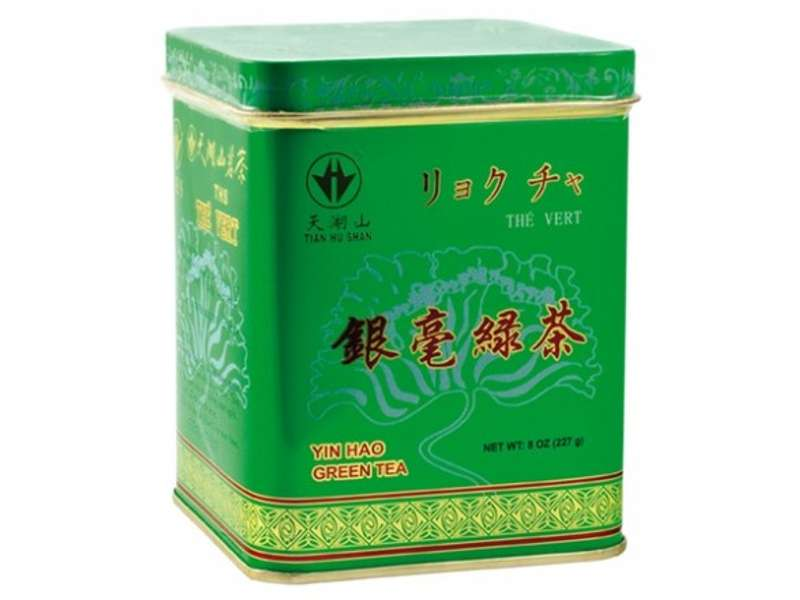 В Україні продається чай з небезпечним інгредієнтом, - Держспоживслужба