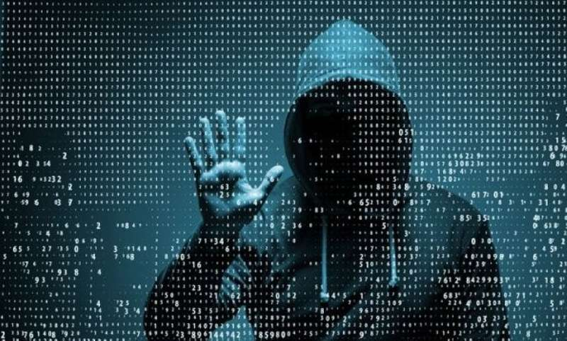 Хакери оприлюднили особисті дані сотень німецьких політиків, - ЗМІ