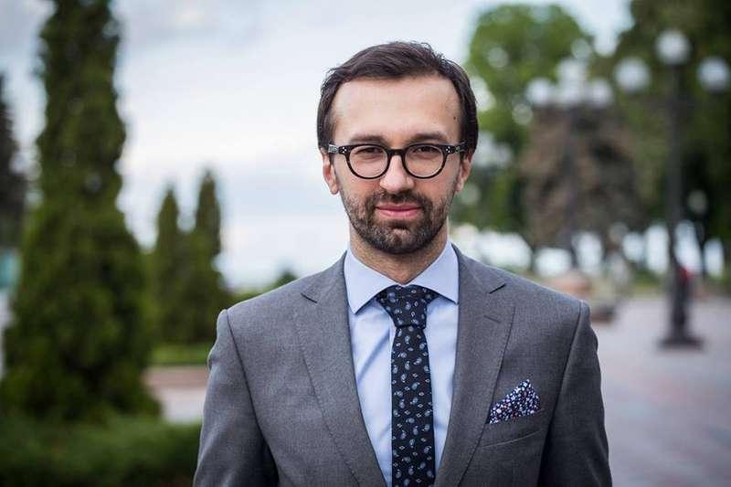 Якщо Тимошенко оберуть президентом, вона проведе місцеві вибори, - Лещенко