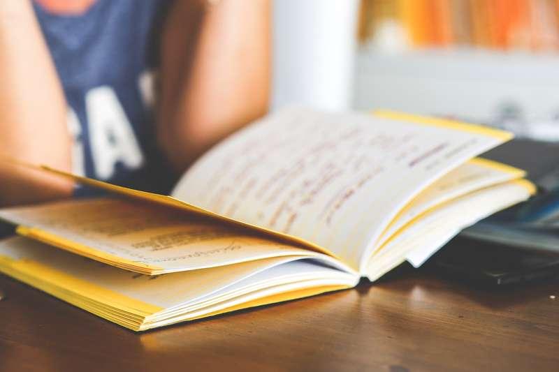 Сертифікати ЗНО: які новації чекають абітурієнтів
