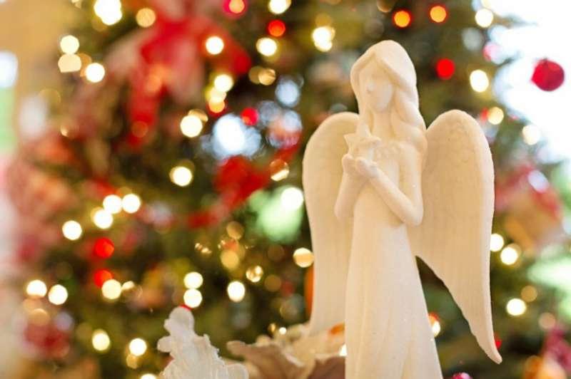 Предстоятелі Церков вітають українців з РіздвомХристовим