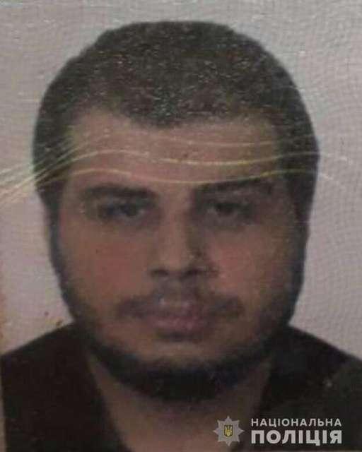 Убивство студенток в Харкові: в Туреччині затримали підозрюваного
