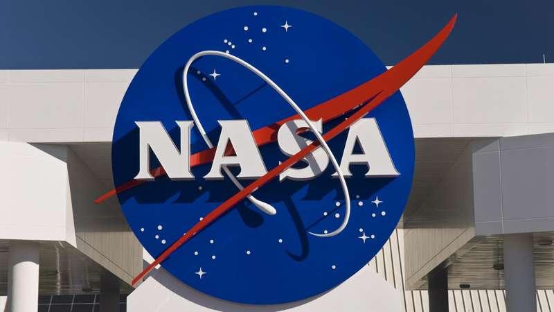 Підтримував анексію Криму. NASA скасувала візит до США директора Роскосмосу