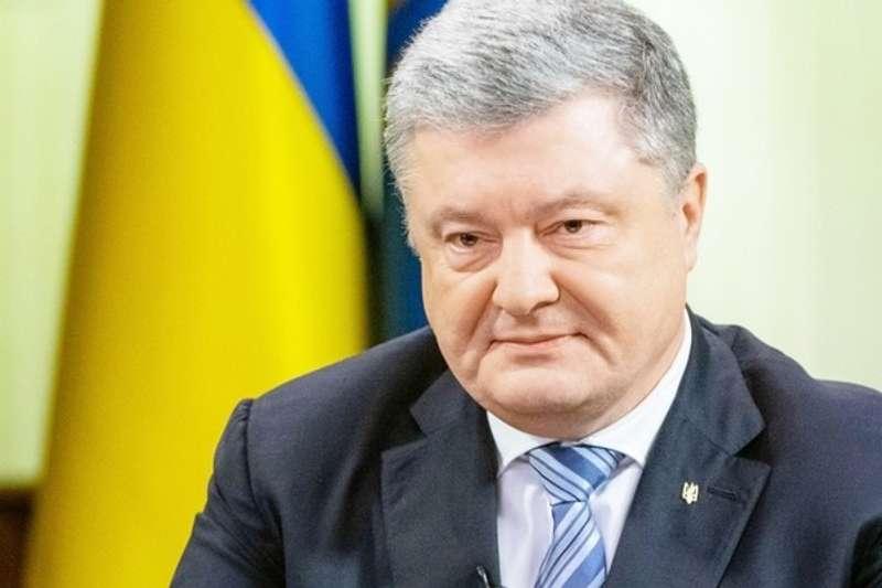 Ситуація на Азові: Порошенко зробив жорстку заяву щодо Росії