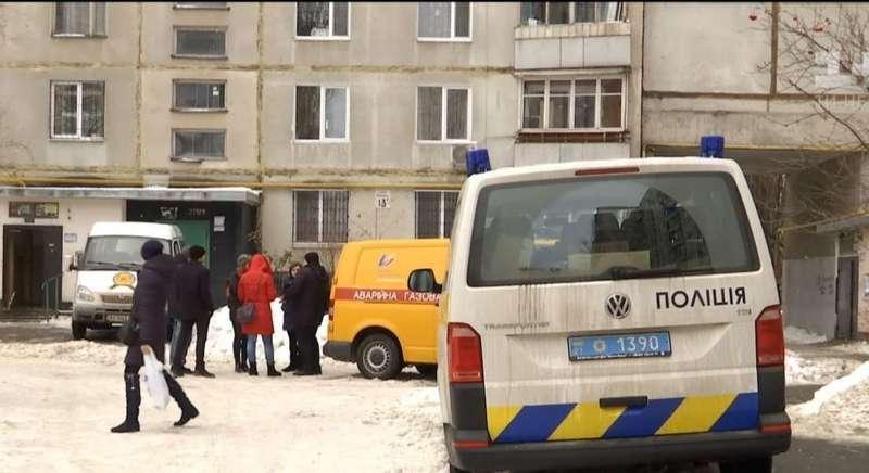 Вбивство студенток у Харкові: стали відомі загадкові подробиці справи