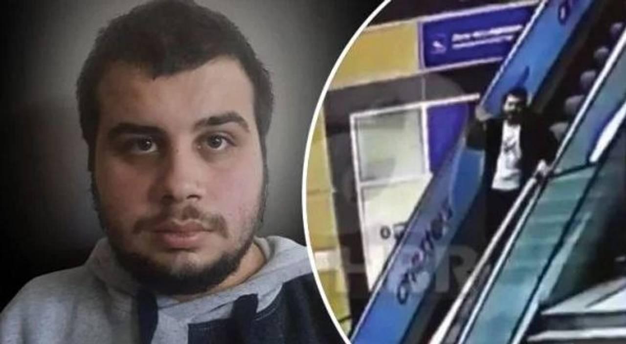 Убивство студенток у Харкові: підозрюваного арештували