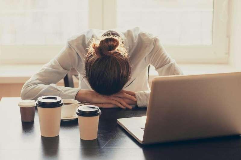 Супрун порадила, як подолати післясвяткову втому