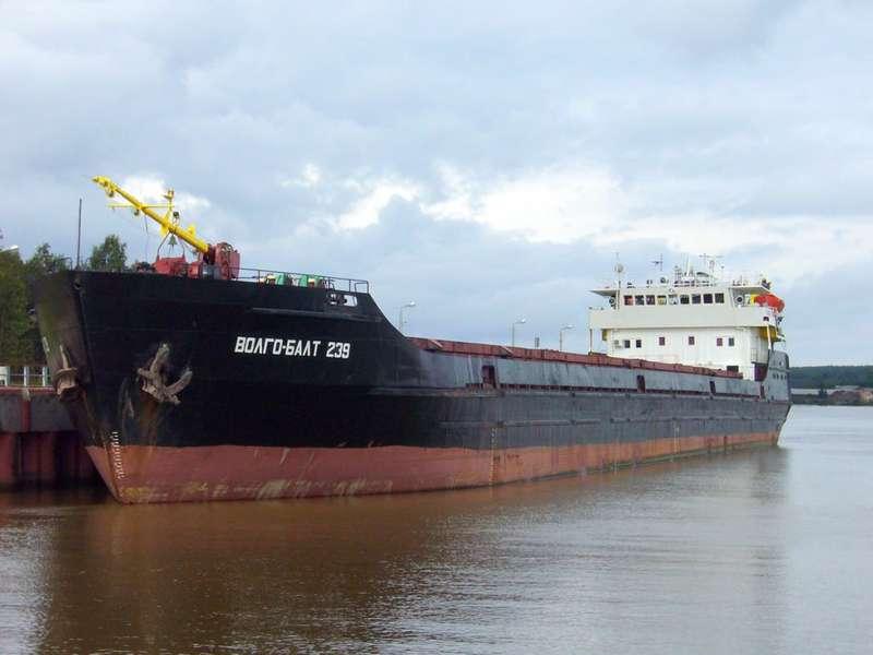 Затонуле біля Туреччини судно: моряки не знають походження перевезеного вугілля