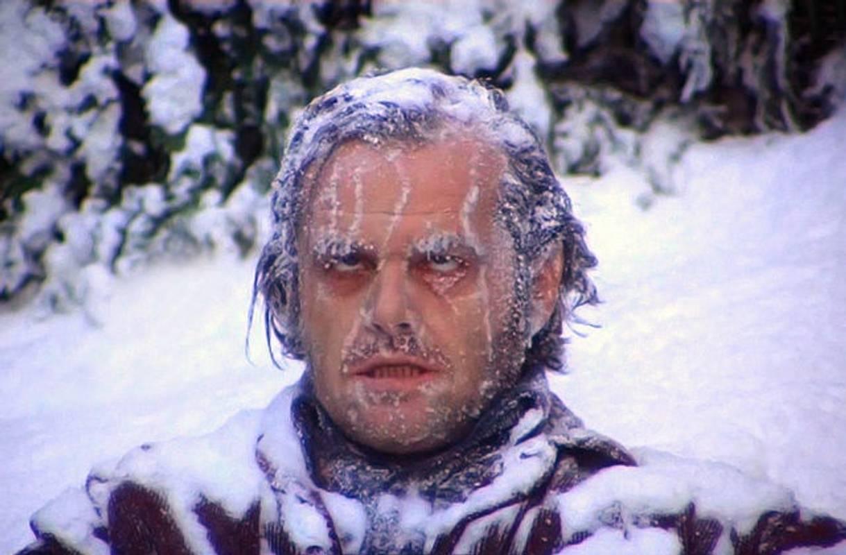 Мамо, я в шапці: нехтування головним убором взимку може призвести до важких хвороб