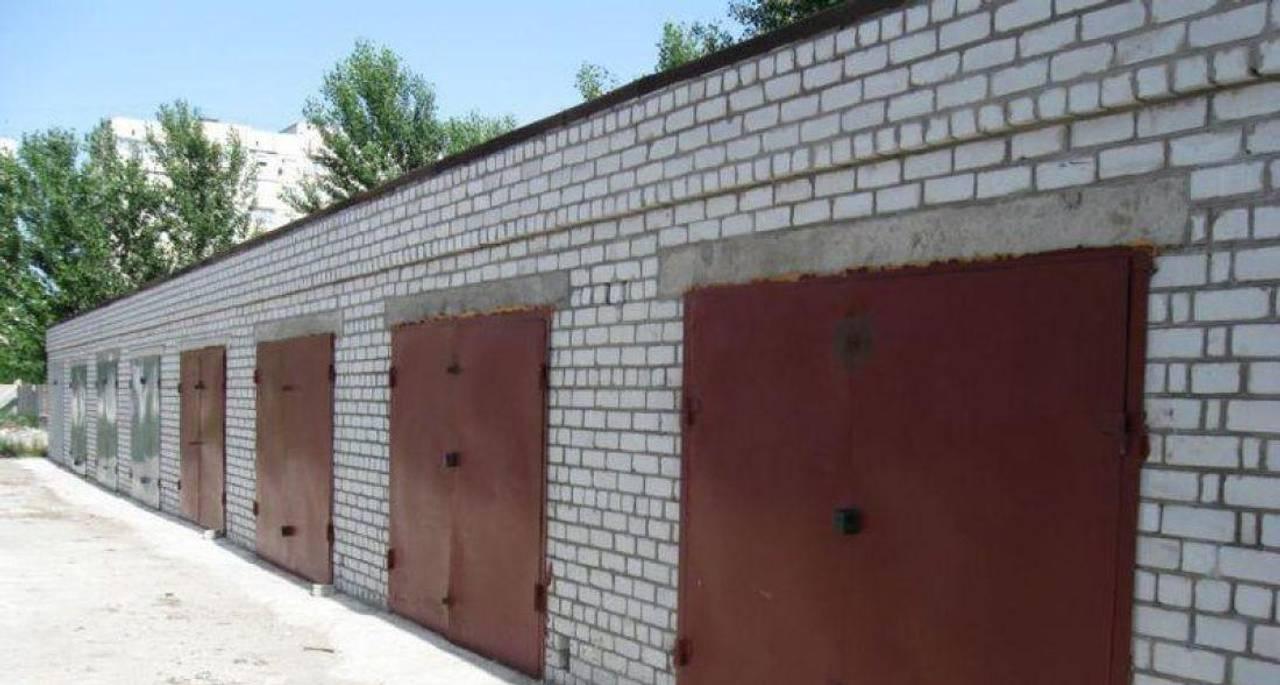 Винесли вирок серійному крадію: цупив майно із гаражів