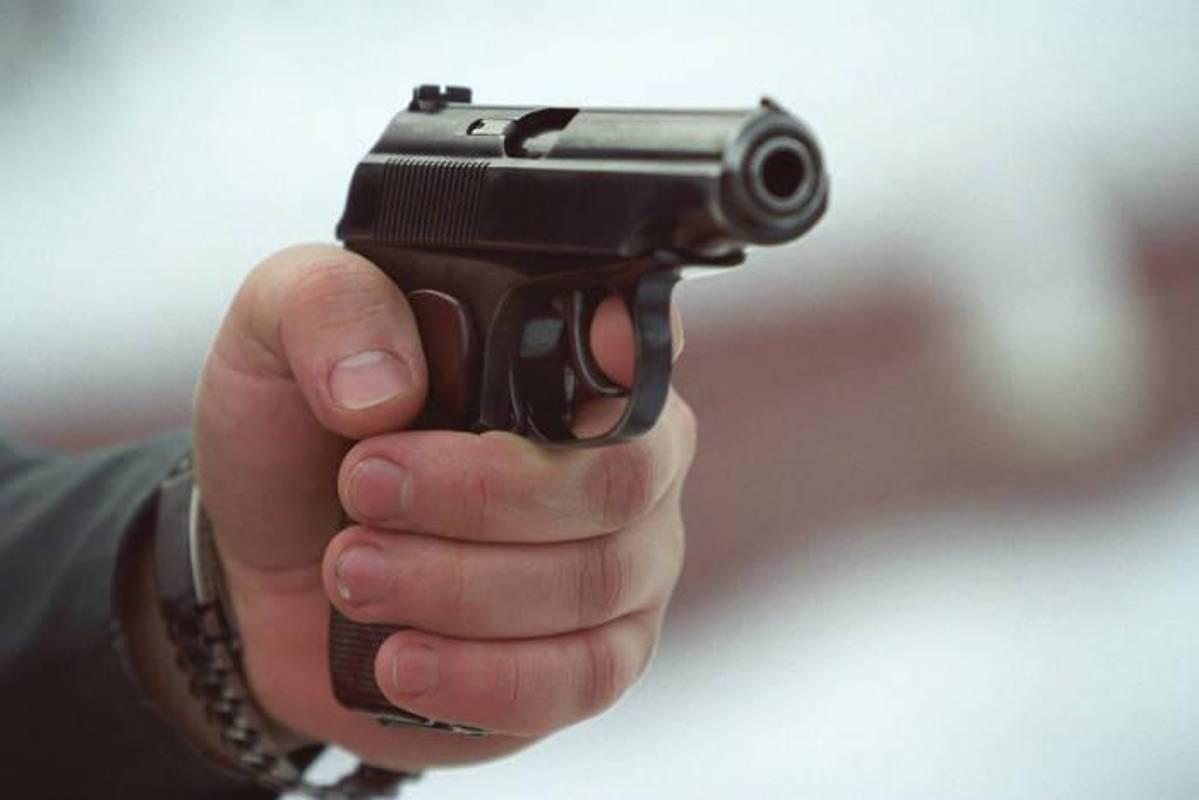 У Мексиці в стрілянині загинули 24 людини