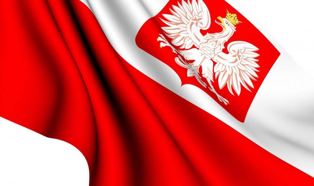 Одна людина загинула і шестеро травмувалися через підземний поштовх на польській шахті