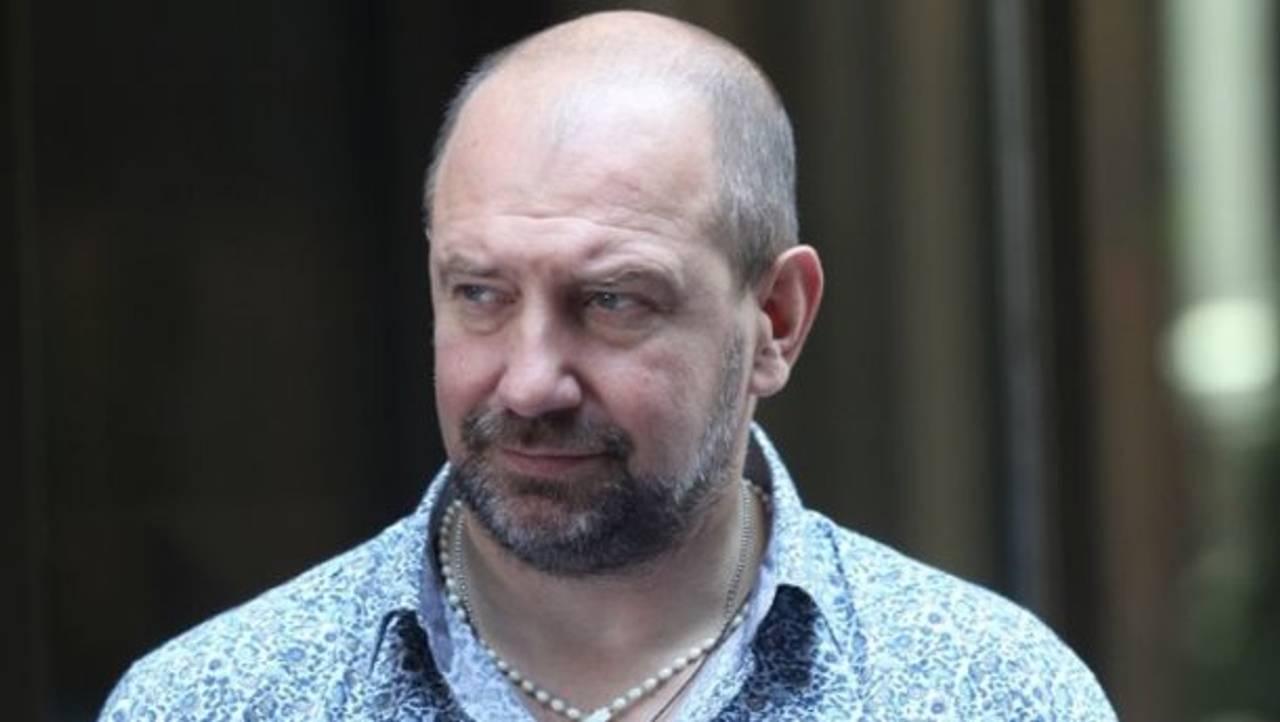 Щодо нардепа, який приховав мільйон гривень, відкрито кримінальне провадження