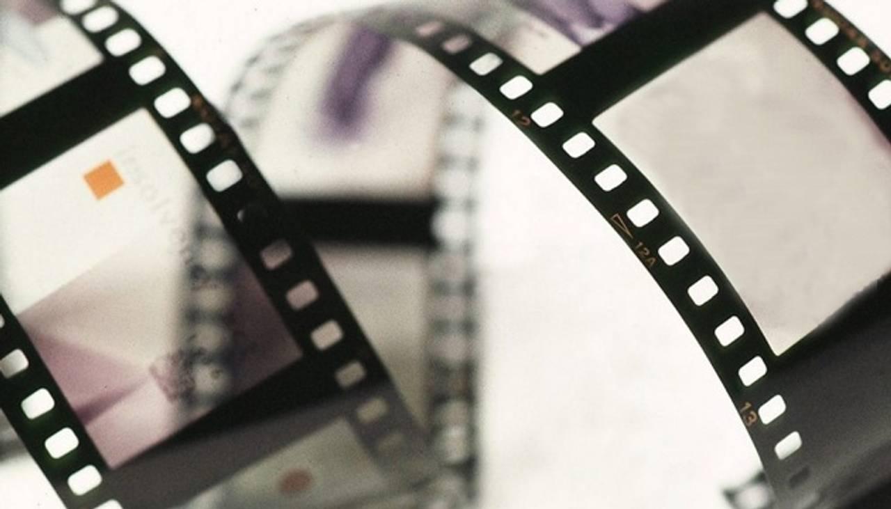 Фільм про війну в Україні здобув міжнародну відзнаку