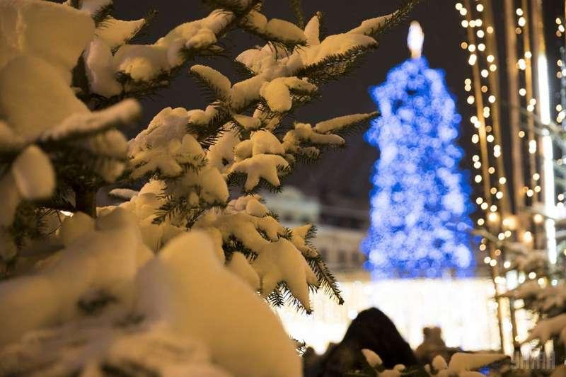 Старий Новий рік: традиції, прикмети та ворожіння