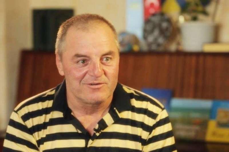 Зараз є високий ризик загрози життю Бекірова, - Кримська правозахисна група