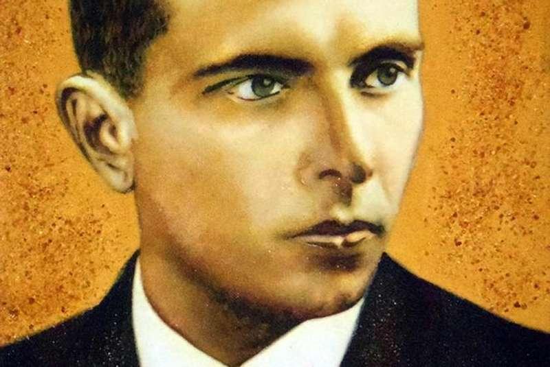 Незнаний Бандера: маловідомі факти про молодість провідника ОУН