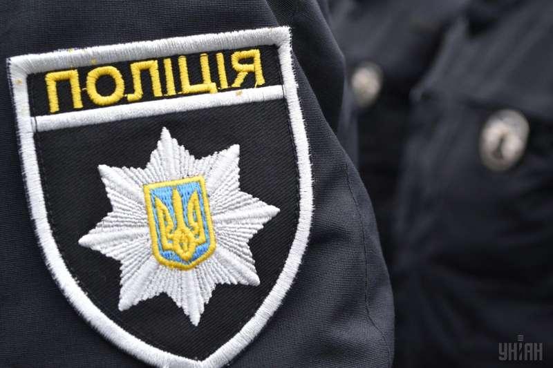 На Харківщині батько викинув сина з четвертого поверху