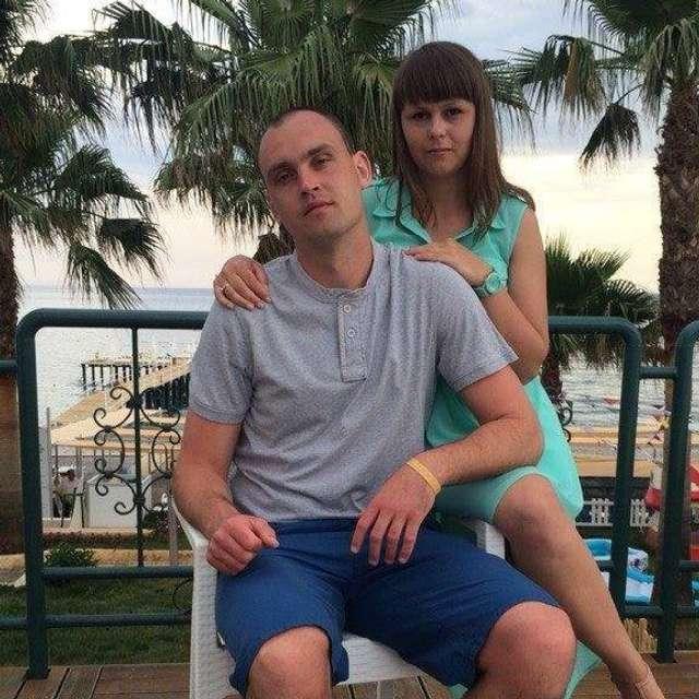 У ДТП загинув український баскетболіст