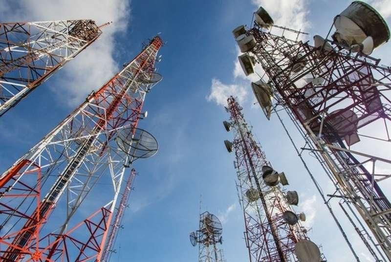Мобільний оператор окупантів заробляє 420 млн в рік на українському обладнанні