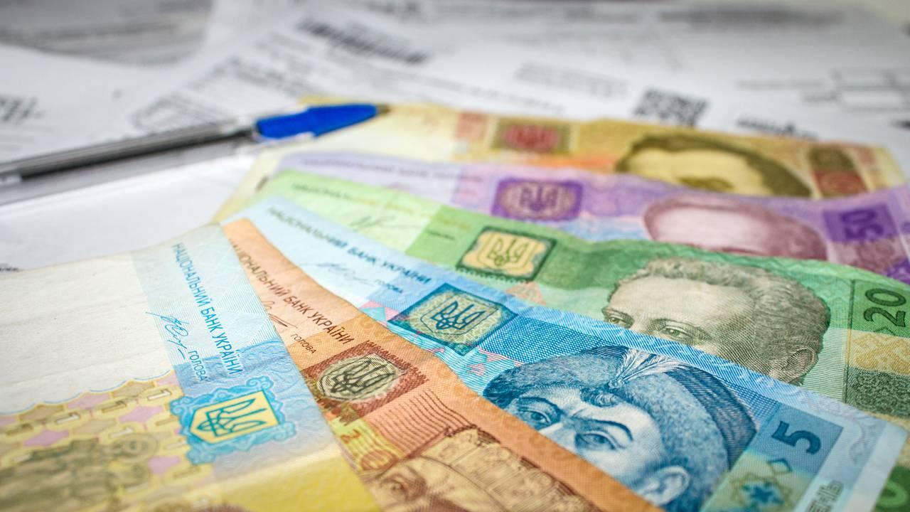 Усе про три етапи монетизації субсидій