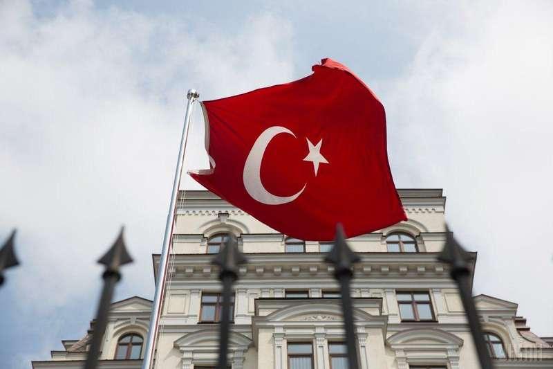 У МЗС Туреччини заявили, що не бояться економічних погроз Трампа