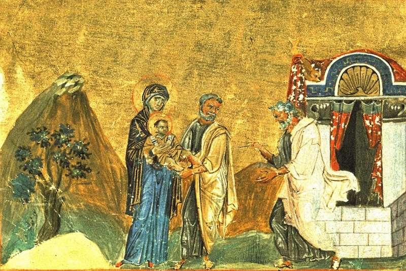 Старий Новий рік, Обрізання Господнє та Василія Великого: свята сьогодні