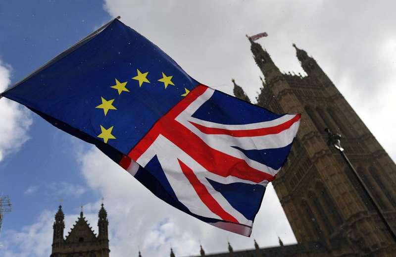 Євросоюз хоче відкласти Brexit до липня — The Guardian