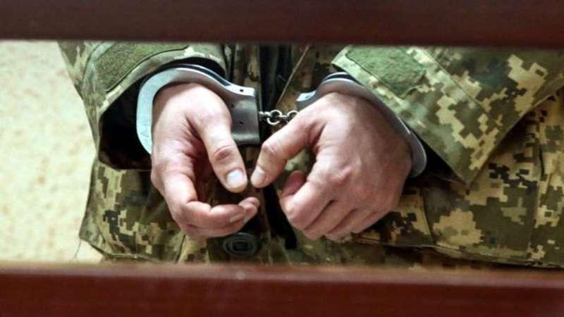 Московський суд виніс рішення щодо тримання під вартою українських моряків