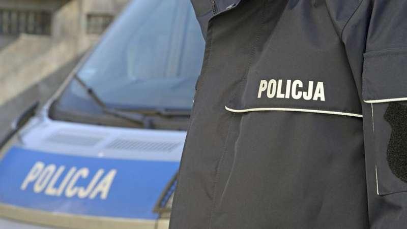 Через погрози в Інтернеті меру польського міста Ольштина надали охорону