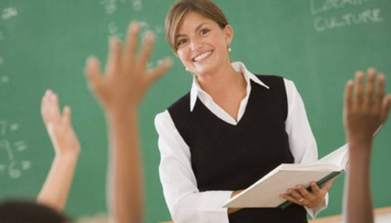 Міносвіти оприлюднило методику оцінки професійності вчителів