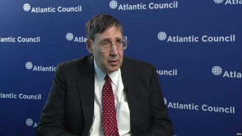 Екс-посол США розповів, чому Північний потік-2 можуть не добудувати