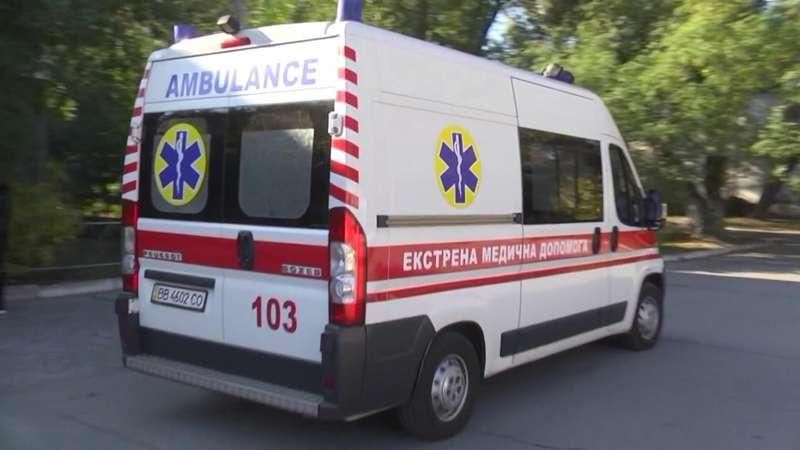 Львів'янин помер від важкої форми лептоспірозу