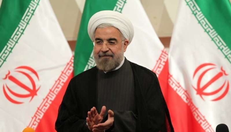 Іран обіцяє запустити у космос новий супутник вже за кілька місяців