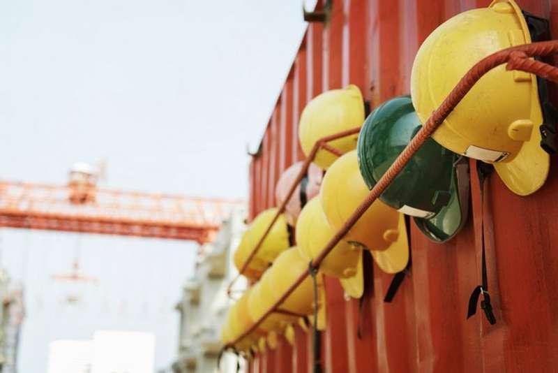 Єврокомісія виділить 4,5 млрд євро на розвиток інфраструктури в Україні