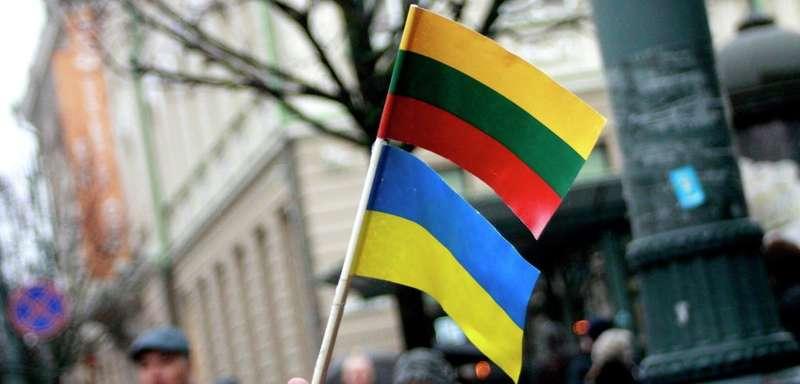 Європейська країна назвала українців найчисленнішою діаспорою