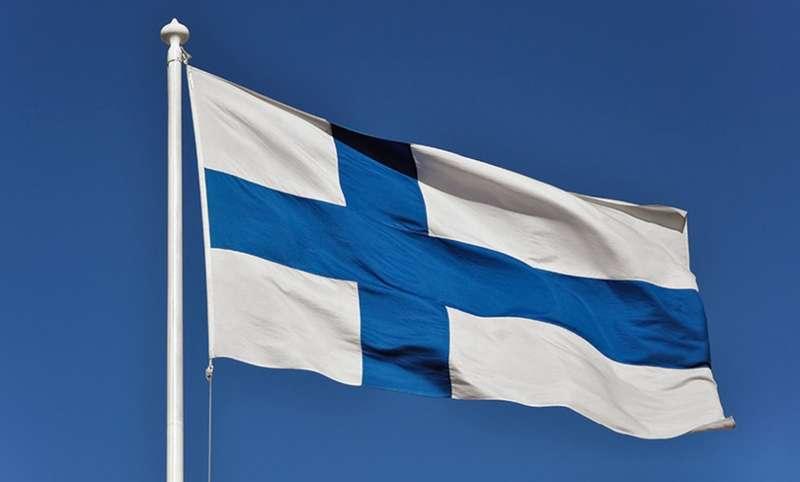 Антиросійські економічні санкції відміняти не можна — фінські парламентарі
