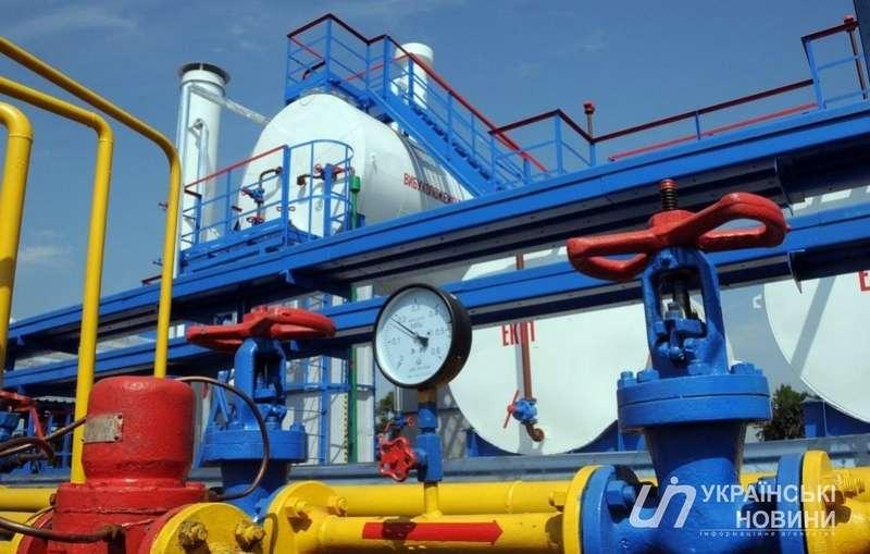 Газові переговори у Брюсселі: Клімкін озвучив позицію Росії