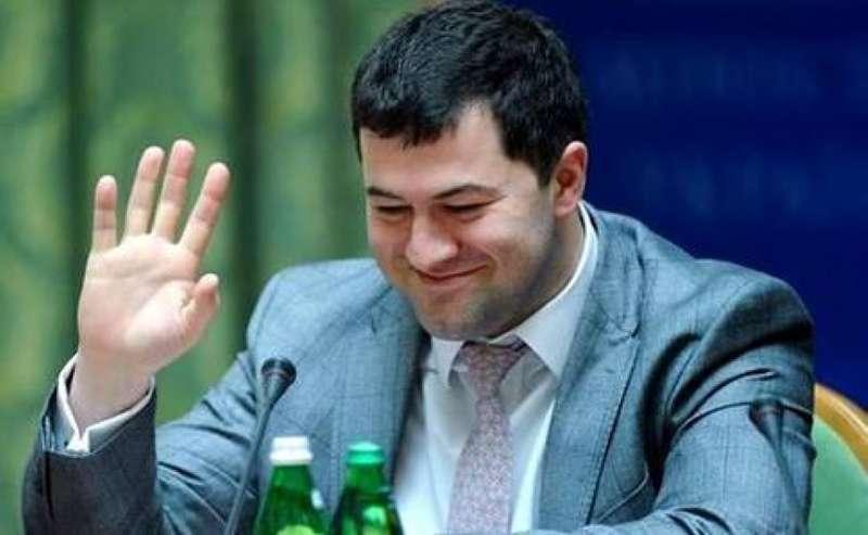 ЦВК зареєструвала уже 12 кандидатів у президенти