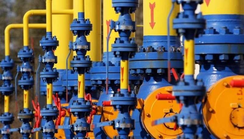 Коболєв не виключає створення Росією нової газової кризи