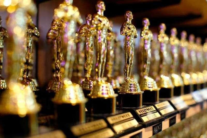Оскар-2019: оголошено усіх номінантів