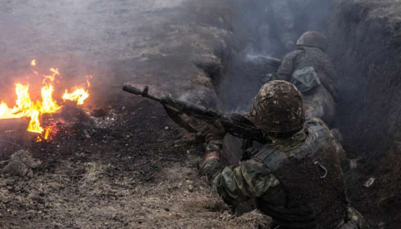 ООН назвала кількість загиблих та поранених за час війни на Донбасі