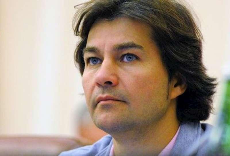Міністр культури Євген Нищук даватиме пояснення аникорупціонерам