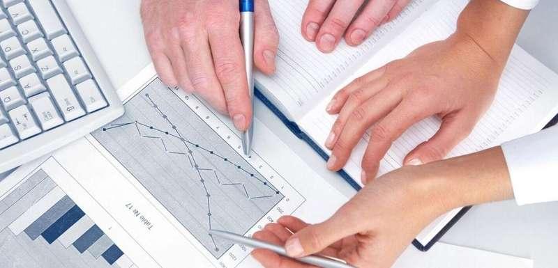 Облікова ставка може знизитися до 15-17% до кінця року