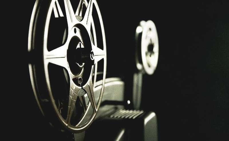 Стало відомо, скількизібрали у прокаті українські фільми за рік