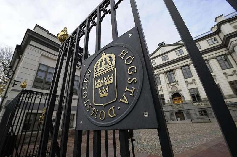 Позов Нафтогазу проти Газпрому на $11,6 млрд: Стокгольмський арбітраж почав перше засідання