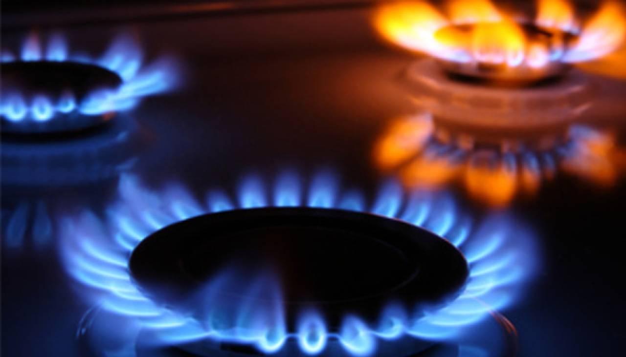 Газові гойдалки: Кабмін укотре знизив норми споживання газу для українців без лічильників