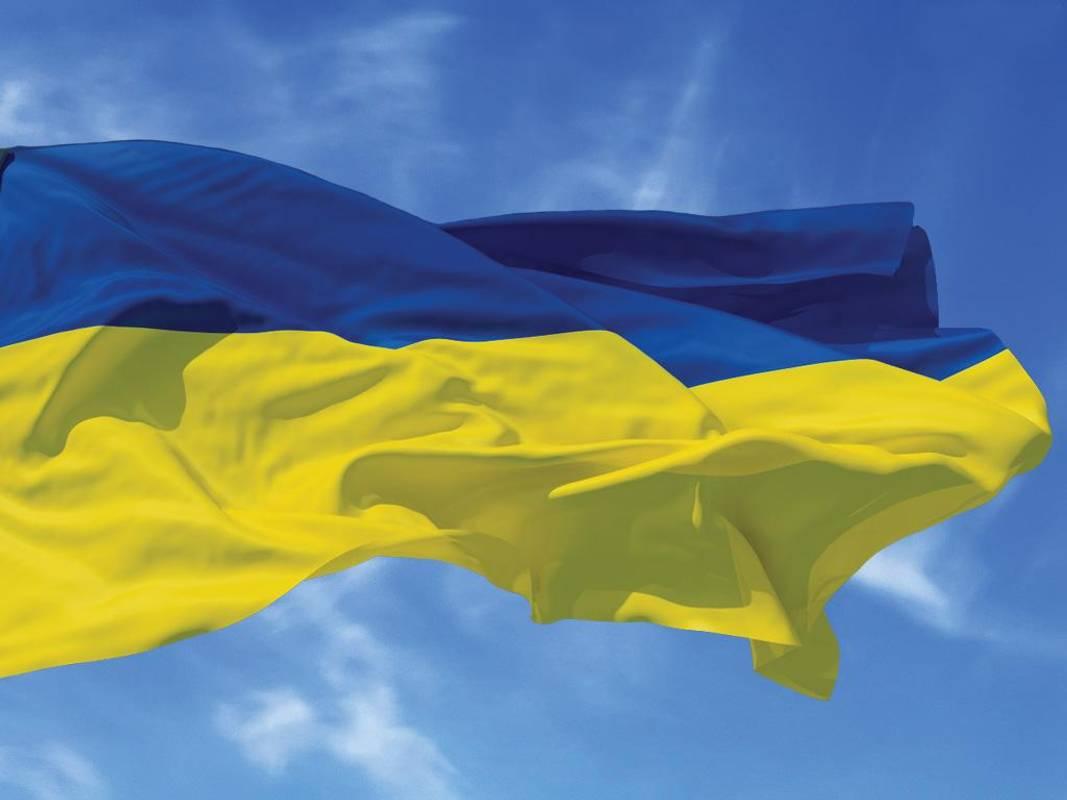 Славні Дебеславці. Як українські селяни дратували совєтів синьо-жовтим прапором