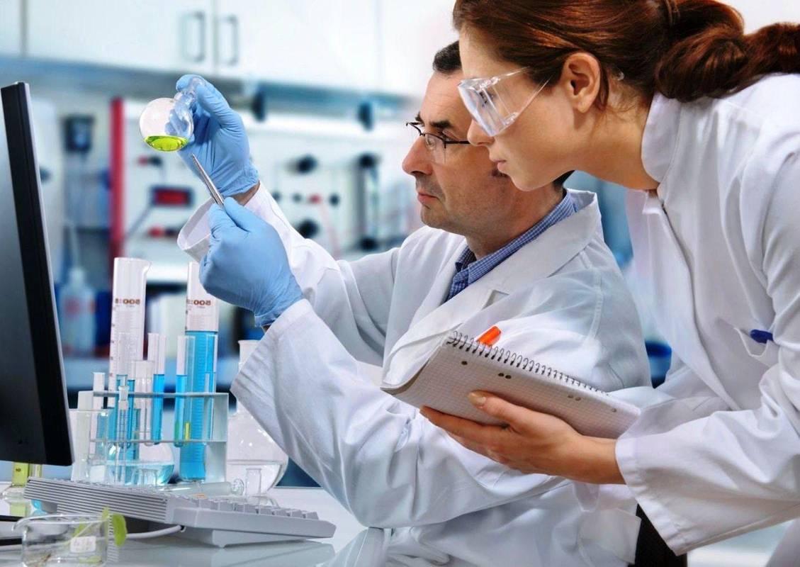 Медики випробовують новий метод боротьби з раком
